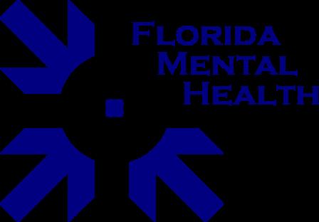 Florida Mental Health Licensure Services